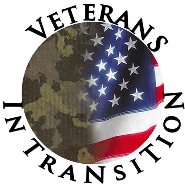Veterans In Transition