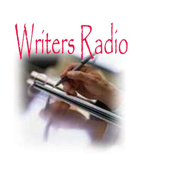 Writers Radio