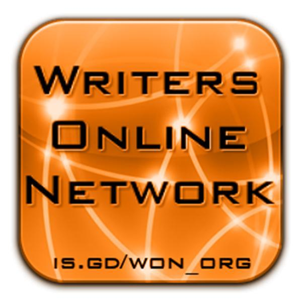 WritersOnlineNetwork
