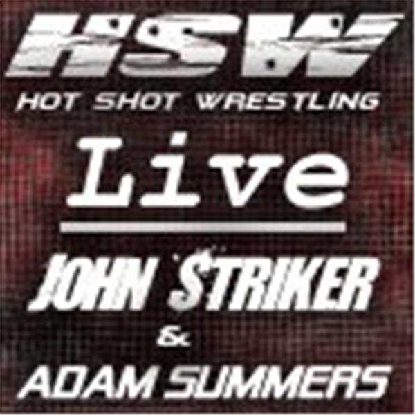 Hot Shot Wrestling