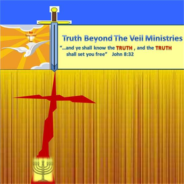 Truth Beyond The Veil Ministries