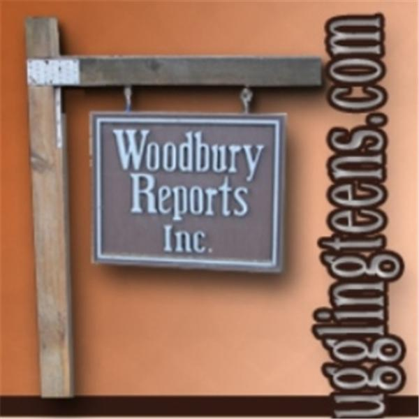 The Woodbury Report
