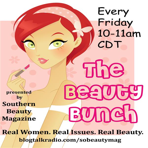 The Beauty Bunch