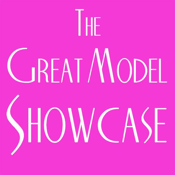 The Great Model Showcase