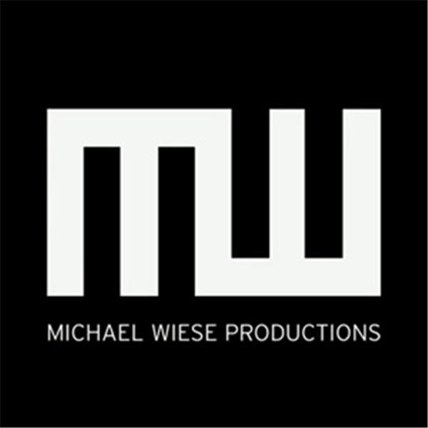 Michael Wiese Productions