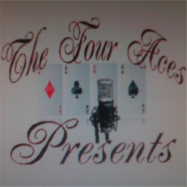Four Aces Presents