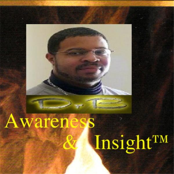 Awareness And Insight