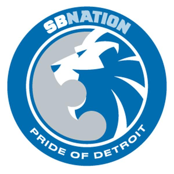 Pride Of Detroit