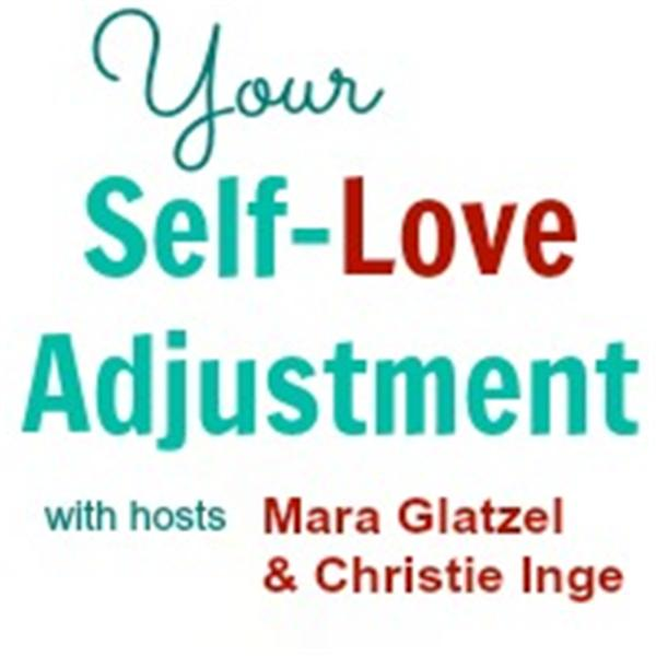 Your Self Love Adjustment