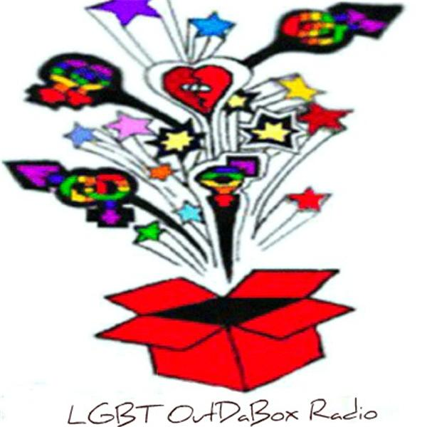 LGBT OutDaBox Radio