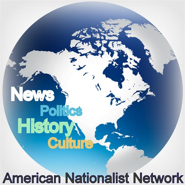 American Nationalist Network