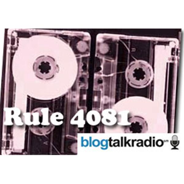 Rule4081