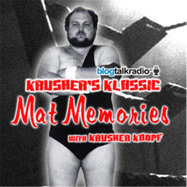 Krushers Klassic Mat Memories