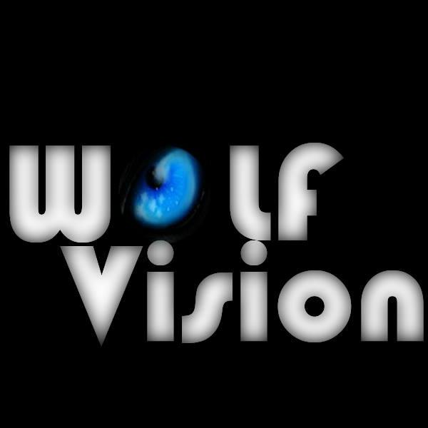 Wolf Vision