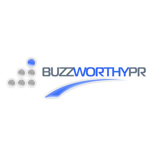 BuzzWorthy PR
