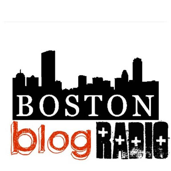 BostonBlogRadio