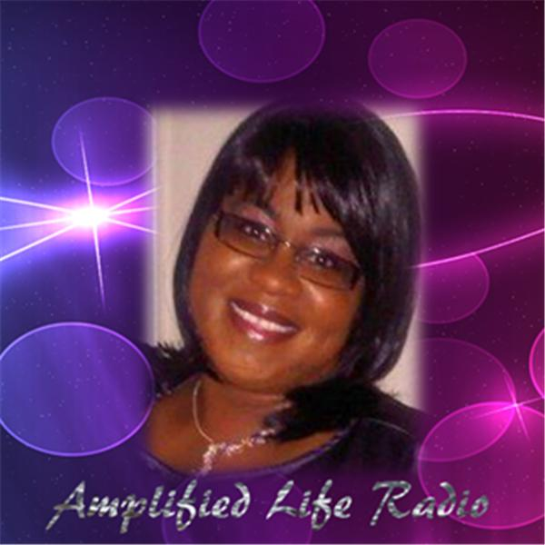 Amplified Life Radio