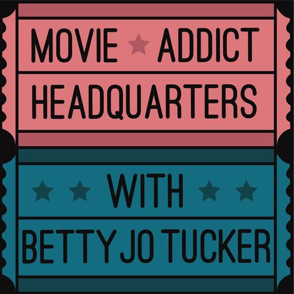 Betty Jo Tucker