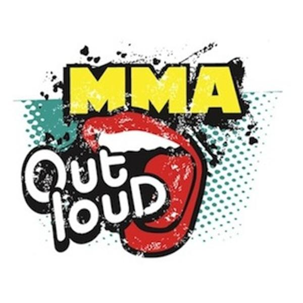 MMA OUTLOUD RADIO