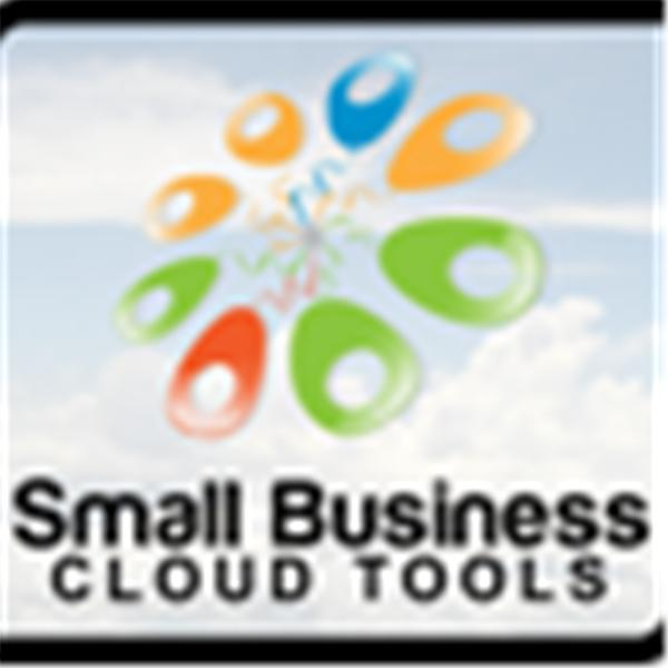 Small Business Cloud Tools