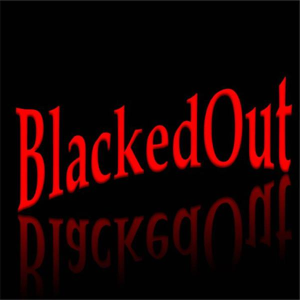 Blackedout Radio Show