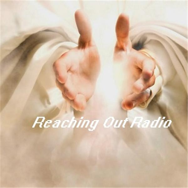 Reaching Out Radio