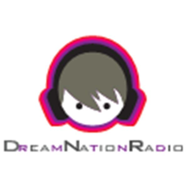 DREAM NATION RADIO