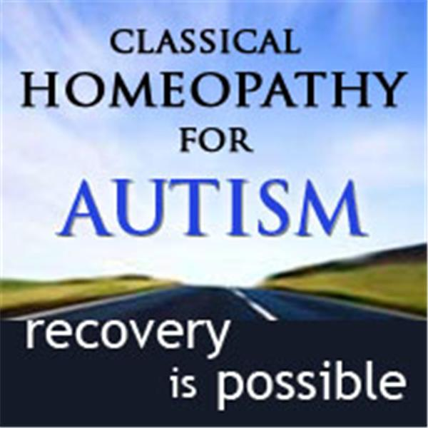 Homeopathy 4 Autism