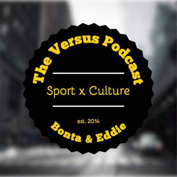 The Versus Podcast