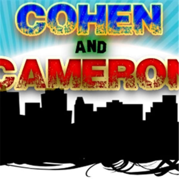Cohen And Cameron