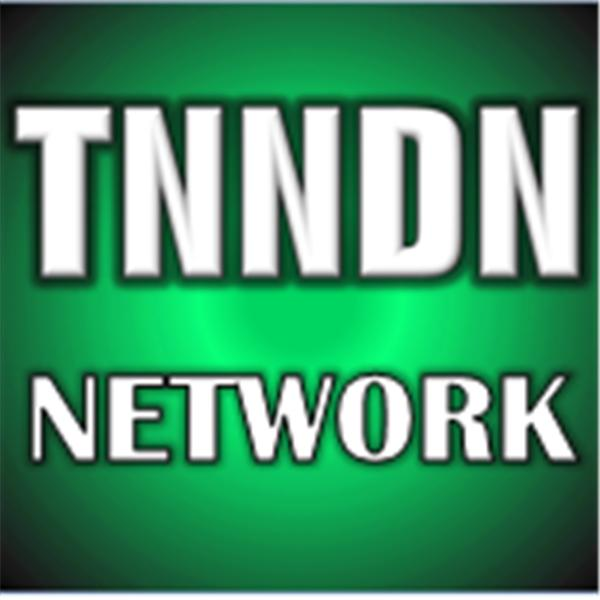 TNNDN Network