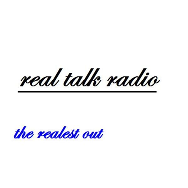 real talk radioyc