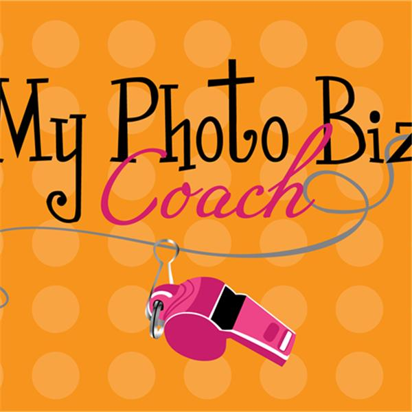 myphotobizcoach