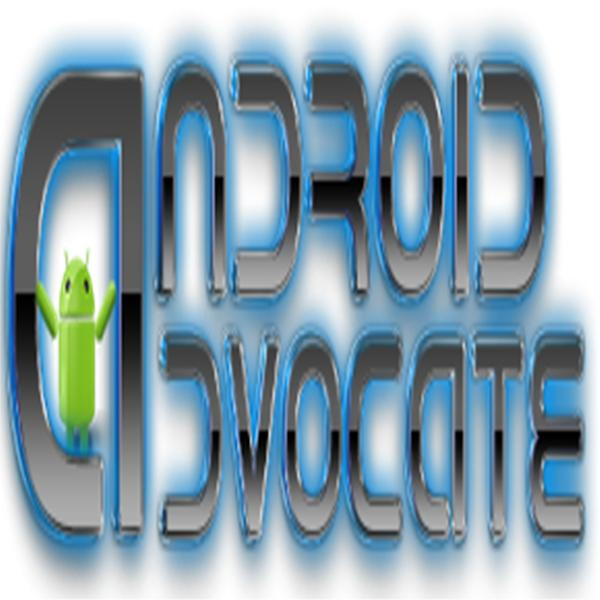 AndroidAdvocate