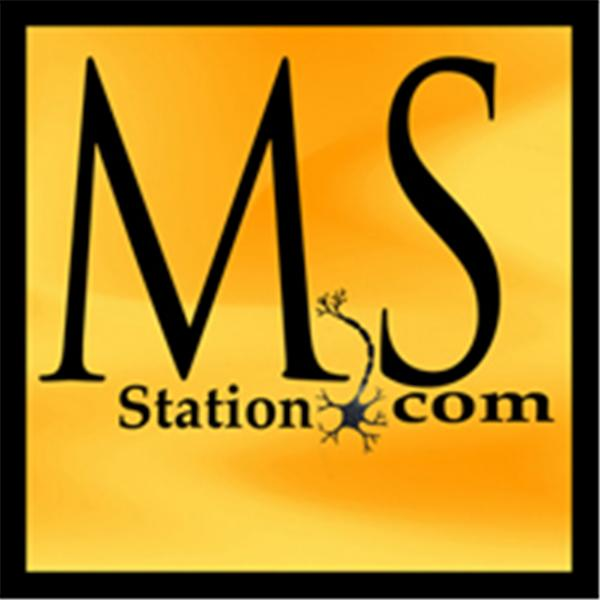 A MSstation HOST A SHOWethon