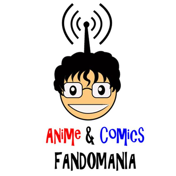 Fandomania Productions