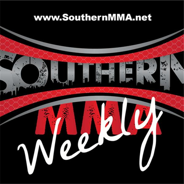 Southern MMA Weekly