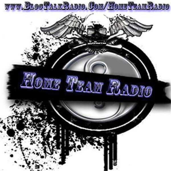 HOME TEAM RADIO
