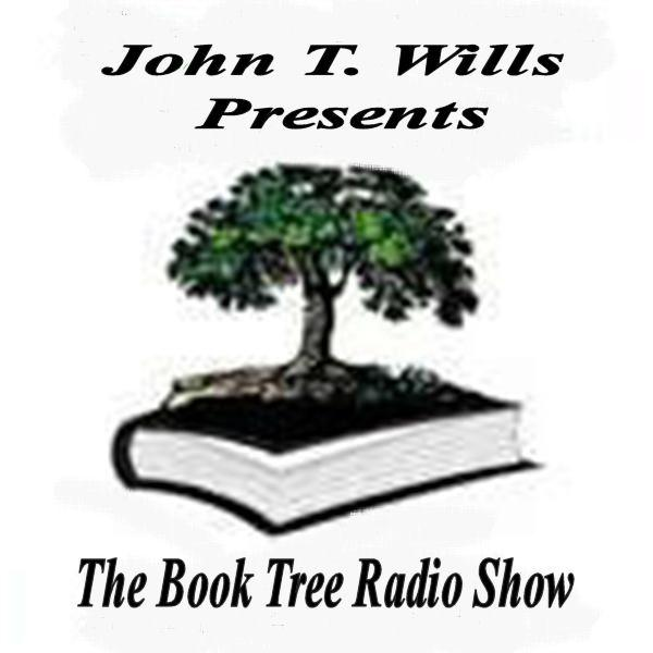 John T Wills Book Tree