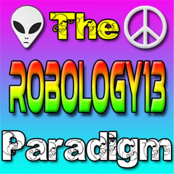 The RoBoLoGy13 Paradigm