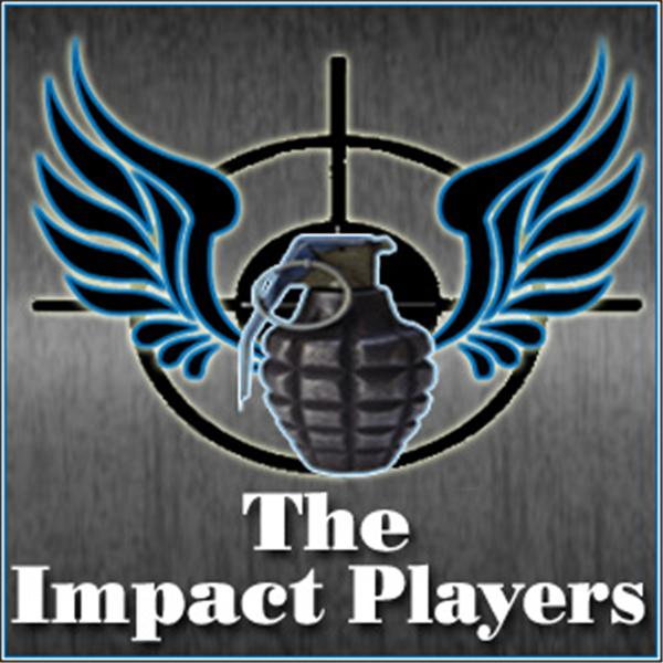 The Impact Players