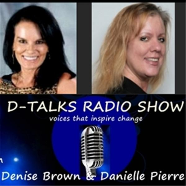 DTALKS RADIO