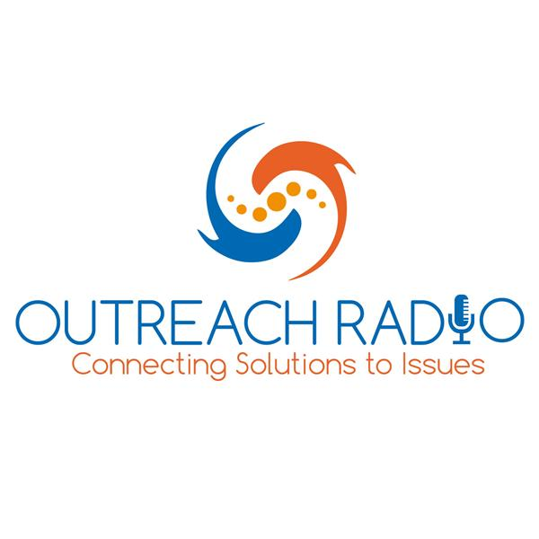 OUTREACH RADIO SHOW