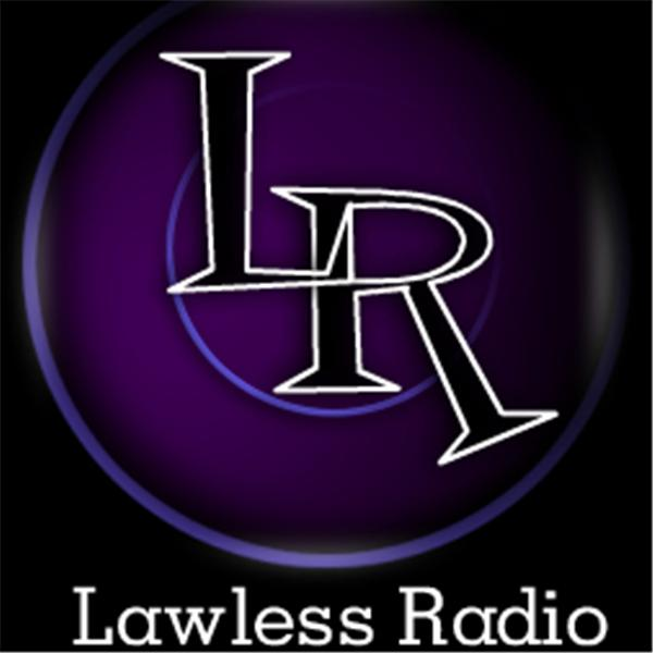 Lawless Radio