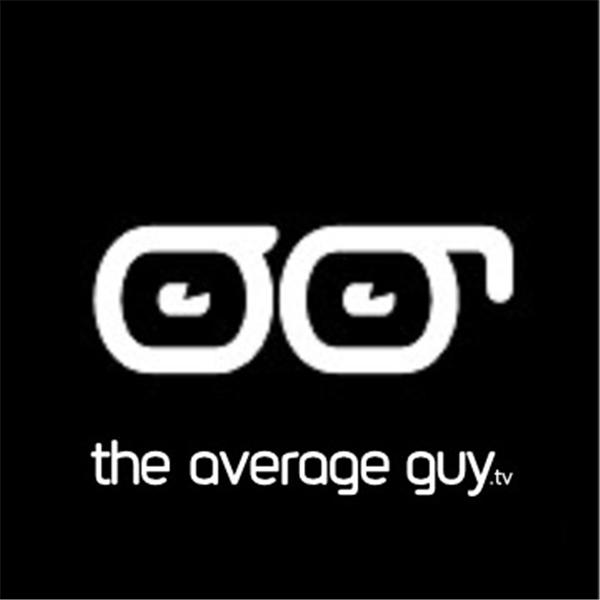 The Average Guy Podcast Network