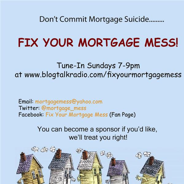 fixyourmortgagemess