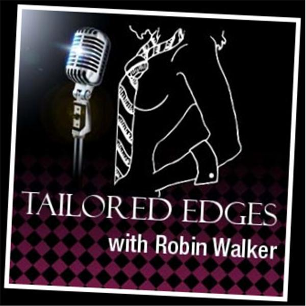 Robin TailoredEdges