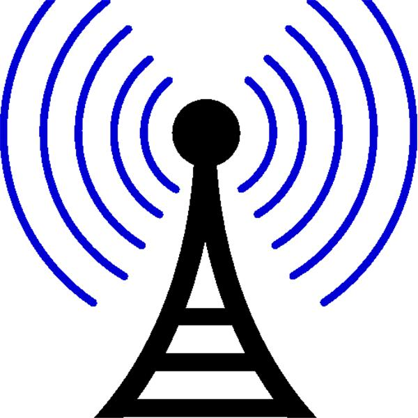 HIGH VOLTAGE INTERNET RADIO