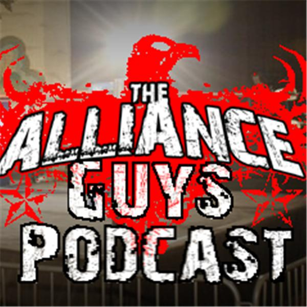 The Alliance Guys Podcast