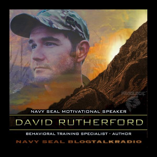 Navy SEAL Blog Talk Radio